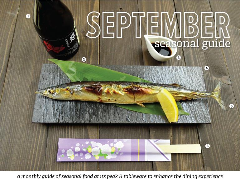 Seasonal-Guide---SeptemberMain2