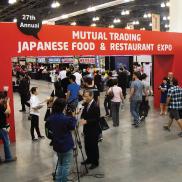 2015 Expo Report