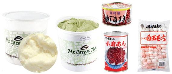 201511_Japanese-food-icecream