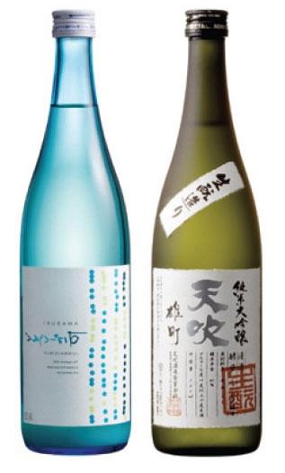 201511_sake-Amabuki-junmai